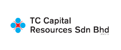 TC Capital Resources Sdn Bhd
